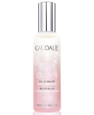 Limited Edition Beauty Elixir