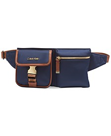 Tandy Belt Bag