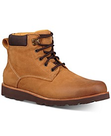 Men's Seton TL Boots