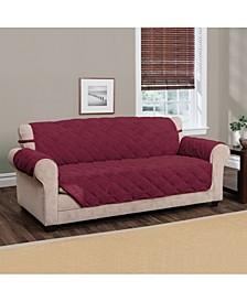 Hudson XL Sofa Slipcover