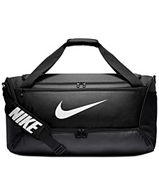 Men's Brasilia Duffel Bag
