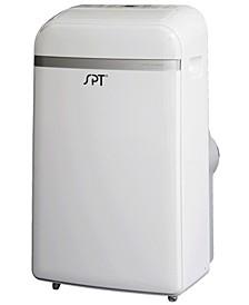 SPT 14,000BTU Cooling SACC-9,600BTU Unit