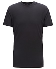 BOSS Men's Toxx Crewneck T-Shirt