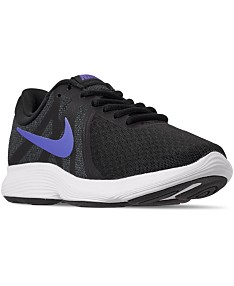 433dc5b6e6b Clearance/Closeout Nike Women's Shoes 2018 - Macy's