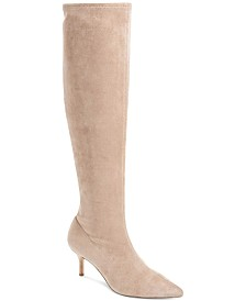CHARLES by Charles David Aerin Boots