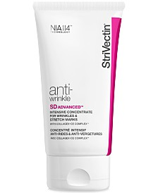 StriVectin-SD Advanced Intensive Concentrate for Stretch Marks & Wrinkles, 4.5 oz