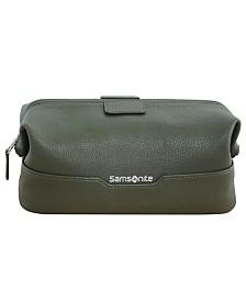 Samsonite Dusk Framed Travel Kit