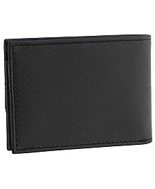 Samsonite Shaded RFID Front Pocket Slimfold Wallet