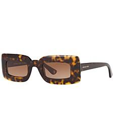 ST. TROPEZ Sunglasses, MK9034M 45
