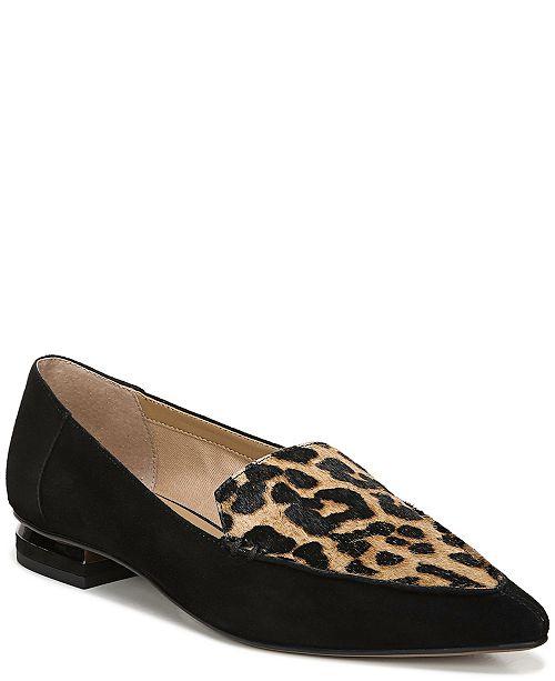 Franco Sarto Starland Loafers