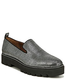 Brice Loafers