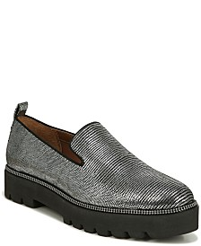 Franco Sarto Brice Loafers