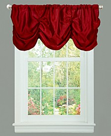 "Estate Garden 18"" x 42"" Valance"