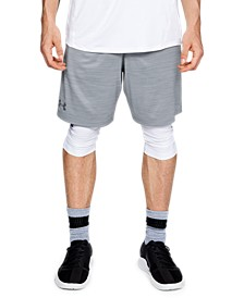 Men's Mk1 Twist Short