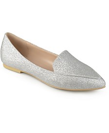 Journee Collection Women's Kinley Flats