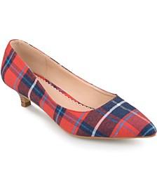 Women's Bohme Heels