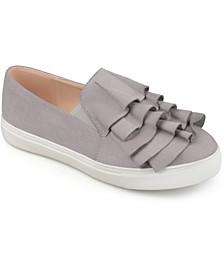 Women's Glint Sneakers
