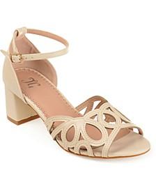 Women's Ashby Heels
