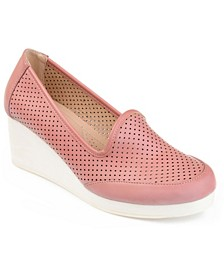 Women's Comfort Safire Wedges
