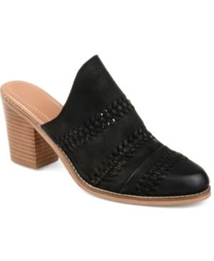 Women's Huntly Mules Women's Shoes