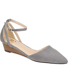 Women's Arkie Sliver Wedges