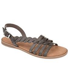 Women's Solay Sandals
