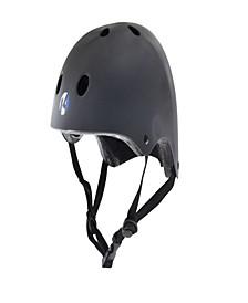Starter Helmet