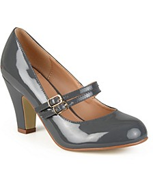 Women's Wendy-09-1 Pumps