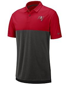 853eba47 Tampa Bay Buccaneers NFL Fan Shop: Jerseys Apparel, Hats & Gear - Macy's