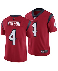 29f35002 Houston Texans NFL Fan Shop: Jerseys Apparel, Hats & Gear - Macy's