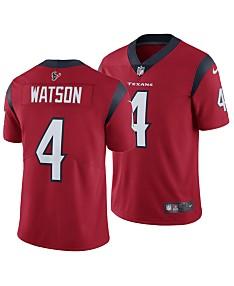 pretty nice c6a4f e53fc Houston Texans Sports Jerseys - Macy's