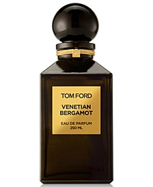 Venetian Bergamot Eau de Parfum, 8.4-oz.