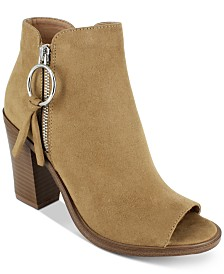Esprit Neely Shooties