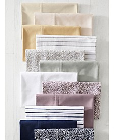 Spencer Sheet Set Collection