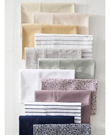 Lauren Ralph Lauren Spencer Sheet Set Collection
