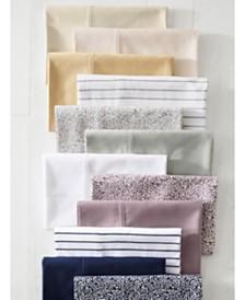 Spencer Sheet Set Collection