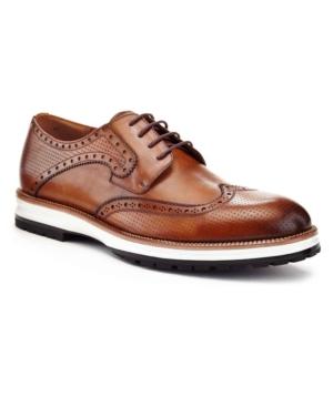 Men's Billy Oxford Shoes Men's Shoes