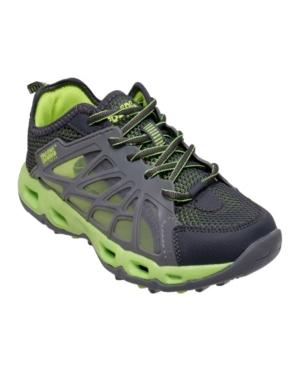 Men's Rocsoc Shoes Men's Shoes