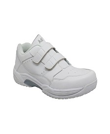 AdTec Men's Uniform Athletic Velcro
