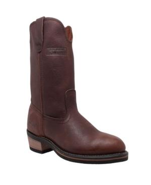 """Men's 12"""" Ranch Wellington Boot Men's Shoes"""