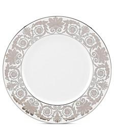 Artemis Accent Plate
