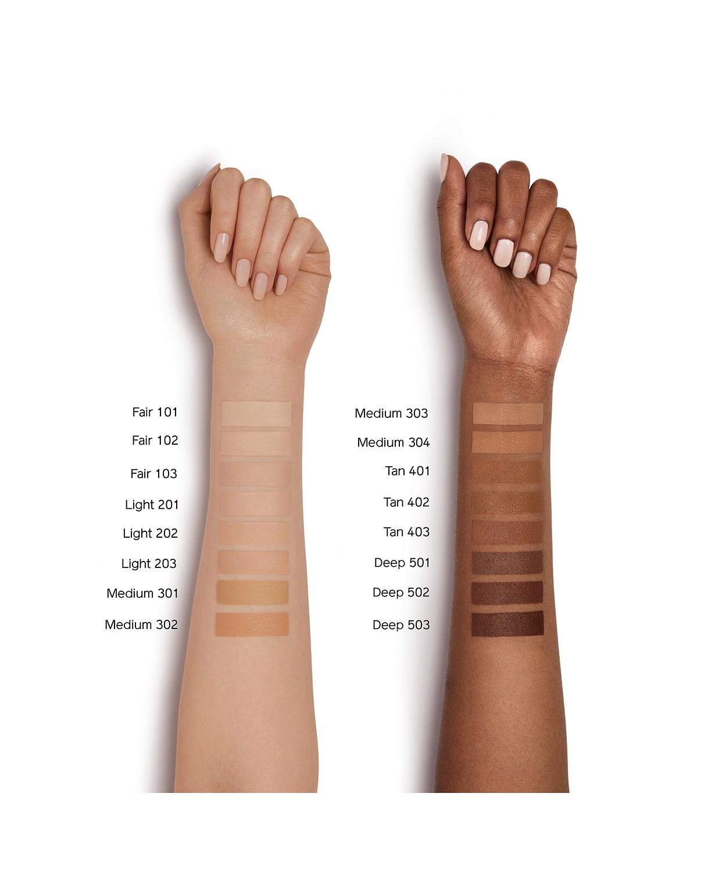 Synchro Skin Self-Refreshing Concealer by Shiseido #7