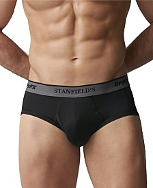 Stanfield's DryFX Men's Performance Brief Underwear