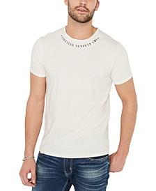 Men's Tattoo Graphic T-Shirt
