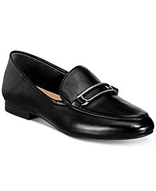 Women's Goldii Step 'N Flex Soft-Back Loafers, Created for Macy's