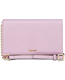 Nine West Cecylia Mini Wallet Crossbody