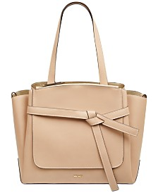 Nine West Tereska Carryall