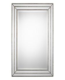 Amelia Mirror