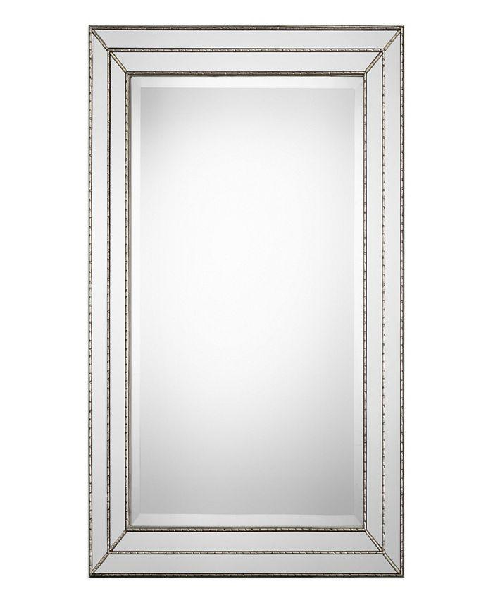 White Label - Amelia Mirror