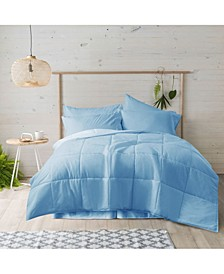 Home Ultra Down Alternative King Comforter